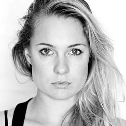 Karoline Brygmann - Skuespiller