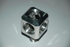 - Sensore - Settore elettromeccanico  Sensor                           Elektromechanik  Sensor  Electromechanical field