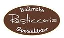 Rosticceria.png