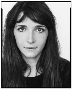 Sophia Nolsøe - Skuespiller