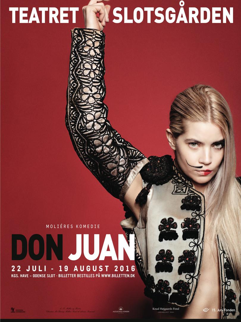 Don Juan 2016