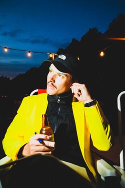 Kasper Dalsgaard