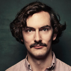 Jacob Teglgaard - Skuespiller