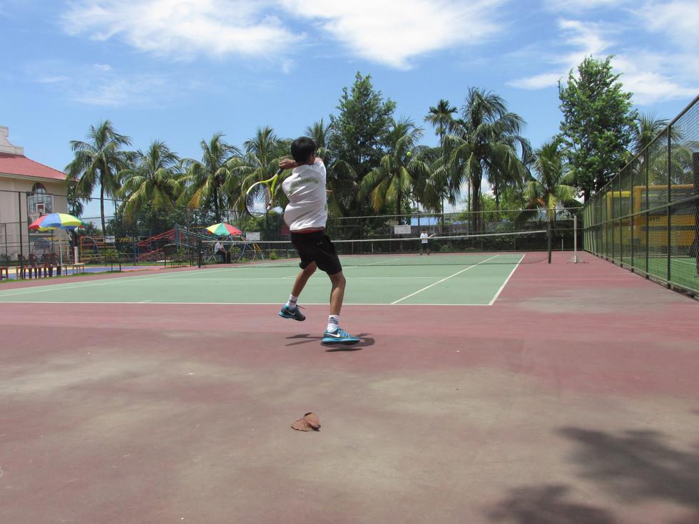 Lawn Tennis.JPG