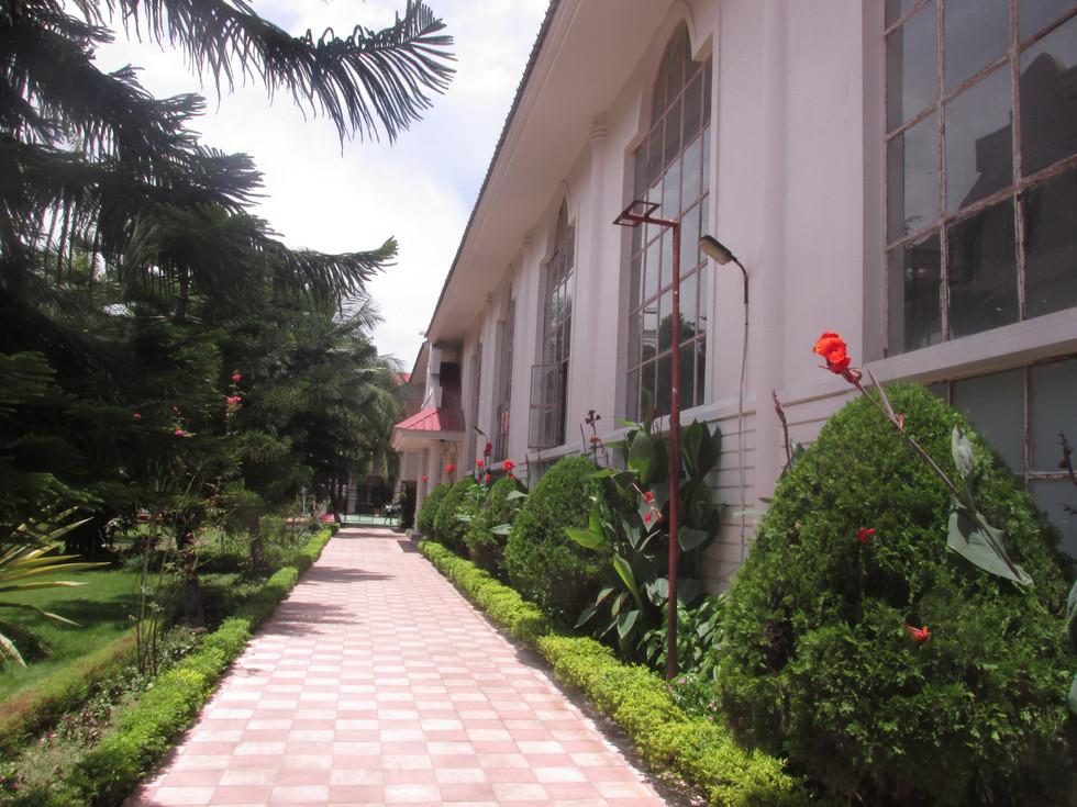 School Campus.JPG