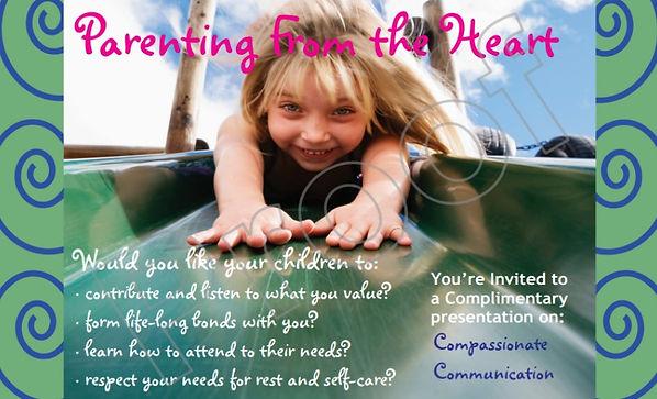 Parenting Large Postcard Front.jpg