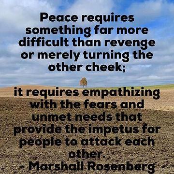 MR quote empathy.jpg