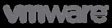 vmware-png-logo-10.png