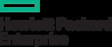 hewlettpackard-hewlett-hpe-logo.png