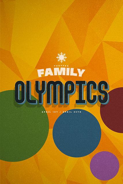 family.olympics.jpeg
