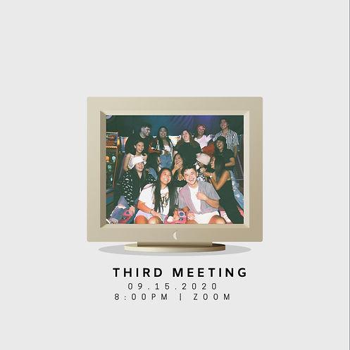 3rd.gen.meeting.jpg