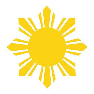 philippines sun.jpg