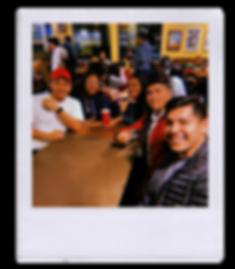 polaroid_edited.png