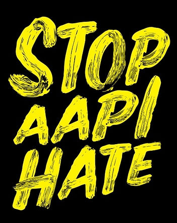 stop-aapi-hate-graphic_edited.jpg
