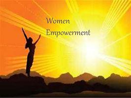 women-empowerment-1-638.jpg