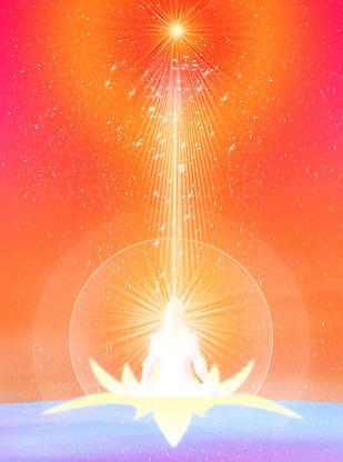 Raja Yoga Meditation 2.jpg