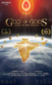 God of Gods_2.jpg