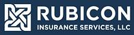 logo rubicon.PNG