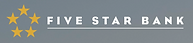 logo 5 star bank.PNG