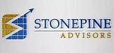 stonepine logo.PNG