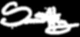 Seananthony_Logo-white_fade.png