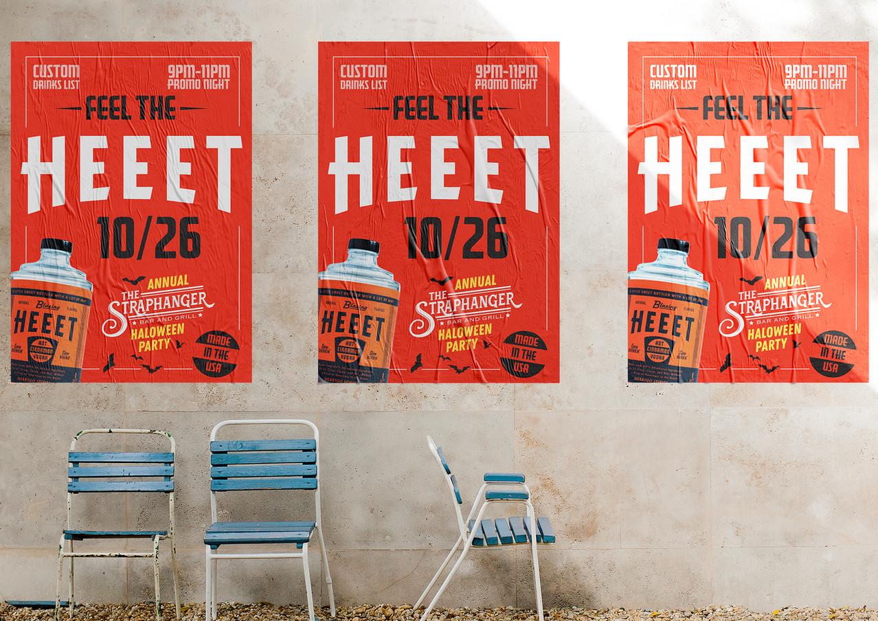 HEEET_Poster.jpg