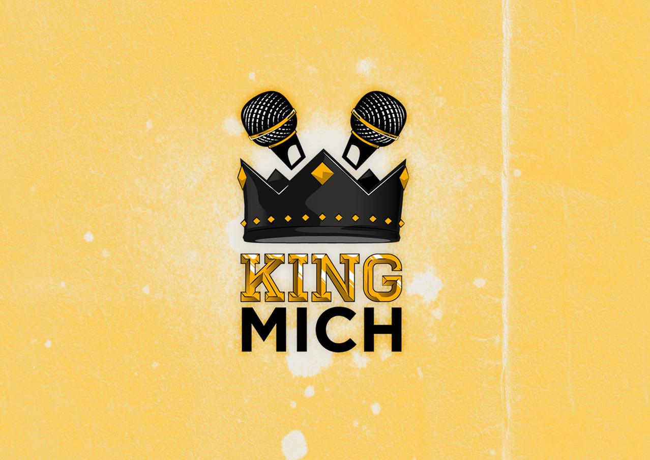 King-Mich_Logo.jpg