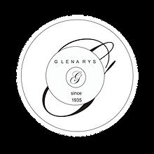 glens round.png
