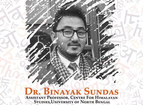 २८औ नेपाली भाषा दिवस दार्जइंक सँग