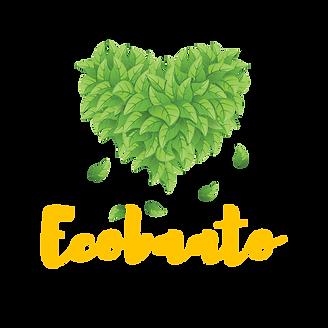 Ecobaato logo TM - Aparajeeta Pradhan.png