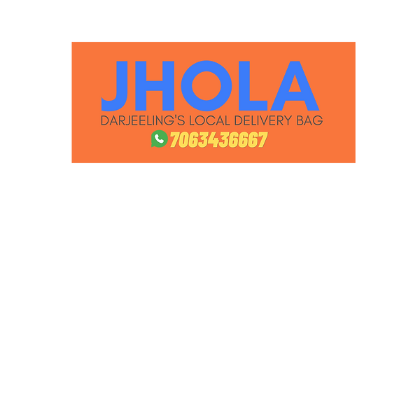 jhola brand name.png