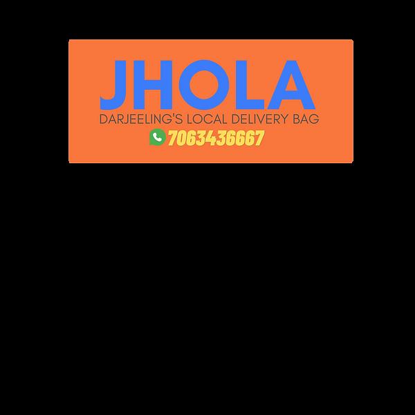 jhola brand name.png