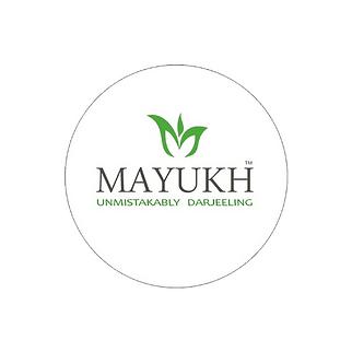 mayukh tea logo.png