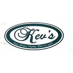 kevs logo.png