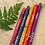 Thumbnail: Plantable Pencils