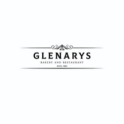 Glenary's Logo.png
