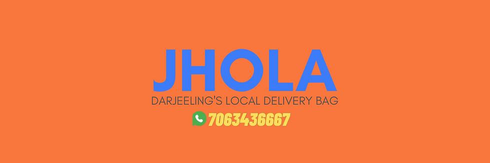 jhola banner.png