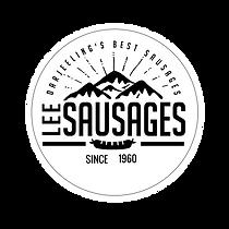 lee sausages round logo.png