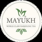 mayukh-logo-_edited.png