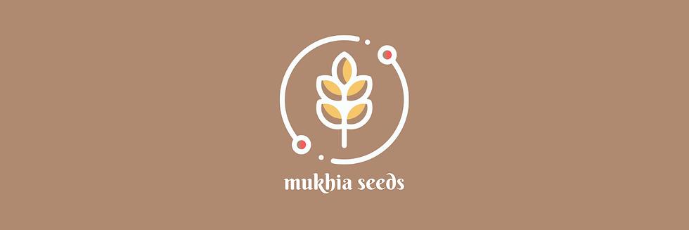 mukhia seeds banner.png