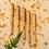 Thumbnail: Bamboo Pen