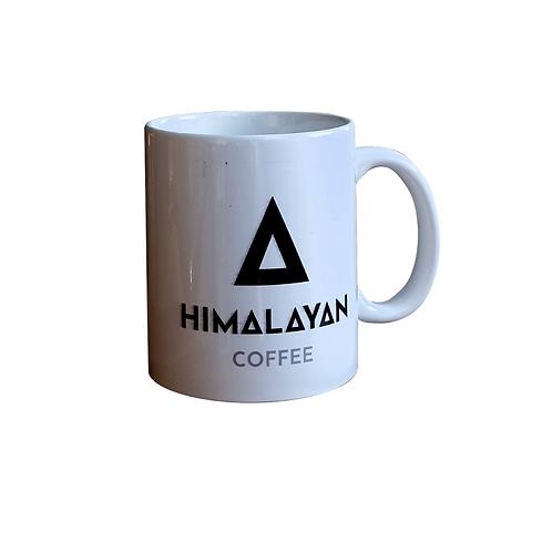 Himalayan Coffee Coffee Mug