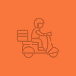 jhola - delivery personnel.png
