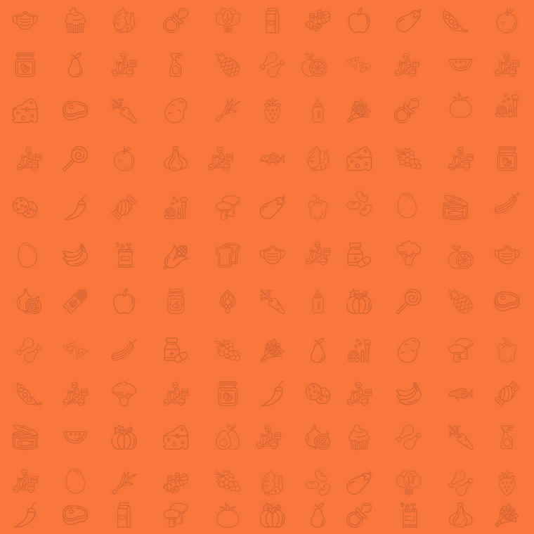 jhola icons.png