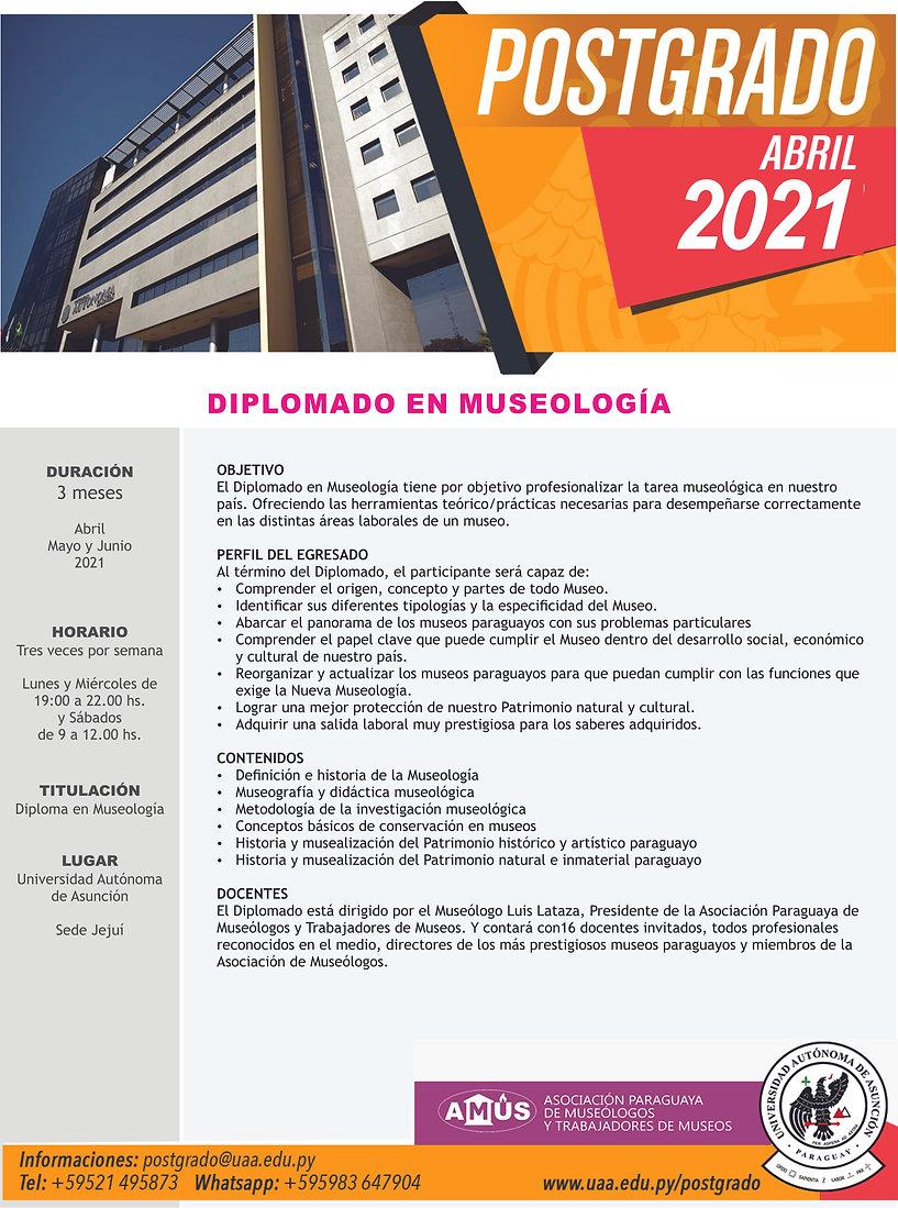 diplomado 2021.jpg