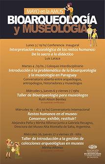 bioarqueología programa.jpg