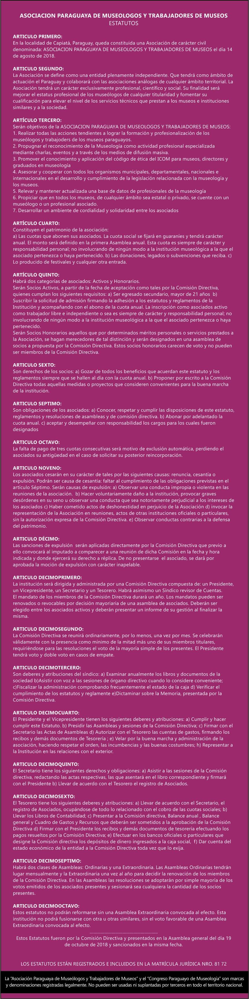 estatutos para web.jpg