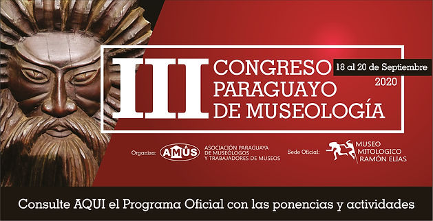 aviso iiicongreso - Copy.jpg