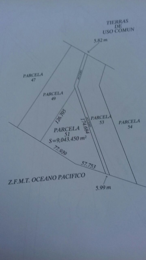 parcela 51 a.jpg