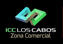 ICC LOS CABOS LOGO.PNG